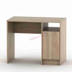 Psací stůl se zásuvkou FER-030-00