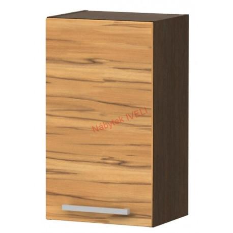 Kuchyňská linka-skříň-NOPL-024-OH