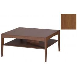 *Konferenční stolek MERIS 41 akácie