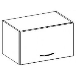 *W60OK skříňka nad digestoř CHAMONIX