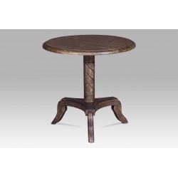 stolek Kandy BR