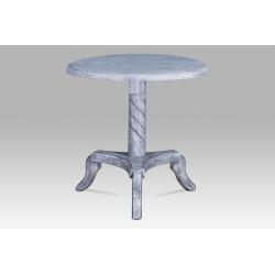 stolek Kandy WW