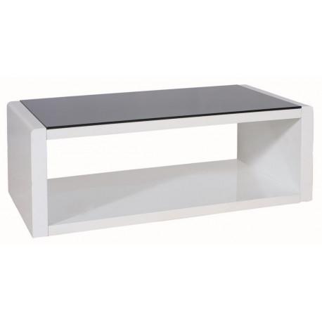 **Konferenční stolek MERY 120x60
