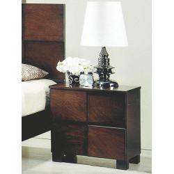 Noční stolek ANTICA