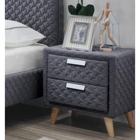 Noční stolek ASTRID