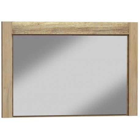 Zrcadlo INDIANAPOLIS I-12 dub grandson