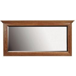 **Zrcadlo MONIKA moření 5