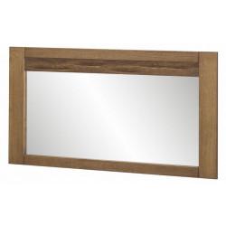 Zrcadlo VELVET 80