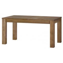 Jídelní stůl rozkládací VELVET 40