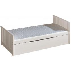 Dětská postel TOMI