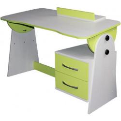Psací stůl sklápěcí UNIVERZALNI - C130