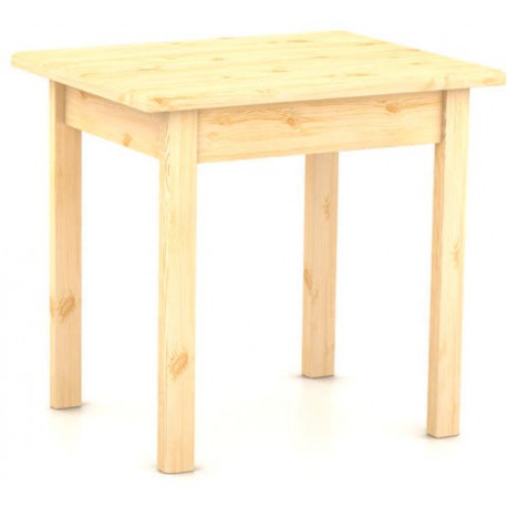Jídelní stůl - S143