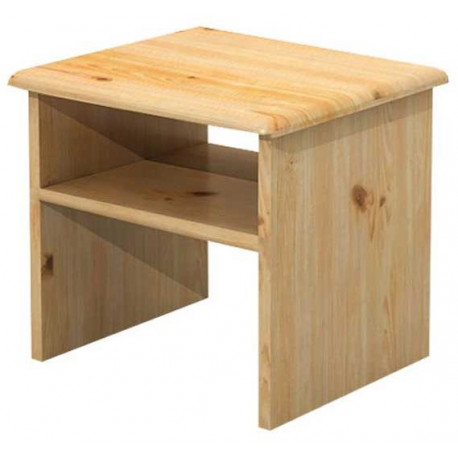 Noční stolek - MV001