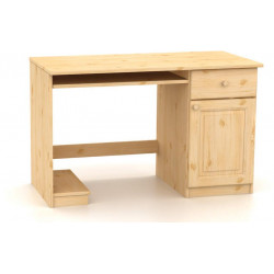 Počítačový stůl - MV080