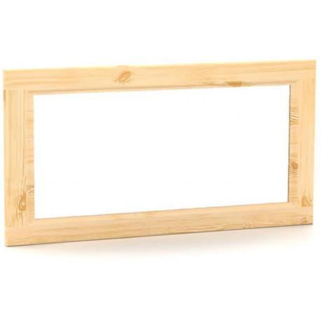 Zrcadlo - MV086