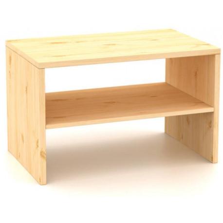 Konferenční stůl - MV089