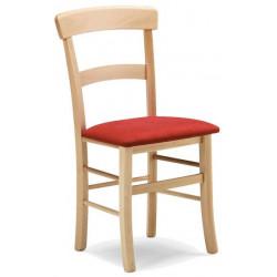 Židle MILADA