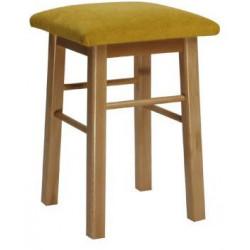 Židle ŠTĚPÁNKA II