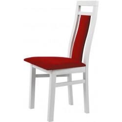 Židle KARINA