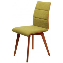 Židle buková SASKIE II
