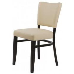 Židle buková BRUNA IIIII