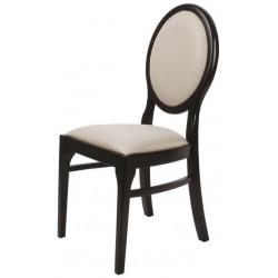Židle buková FELIXA II