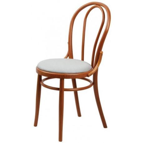 Židle buková ZLATAVA