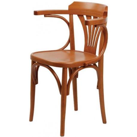 Židle buková JAROSLAVA