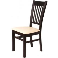 Židle buková ANETA