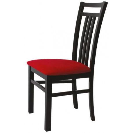 Židle buková MILANA