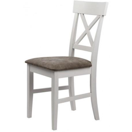 Židle buková NIKOLA I