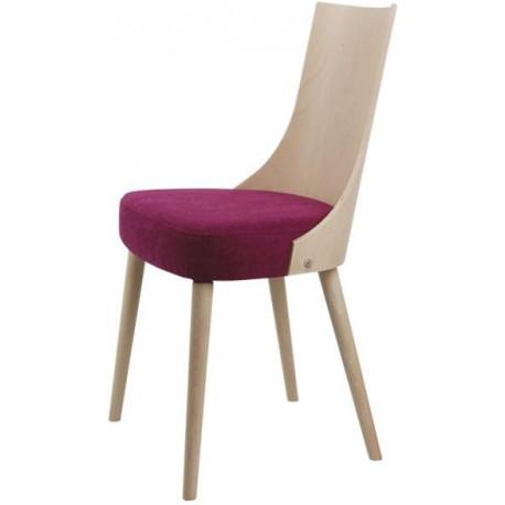 Židle buková SÁVA