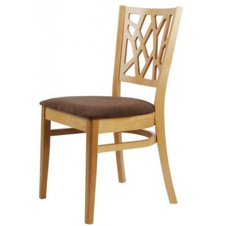 Židle buková ROMANA