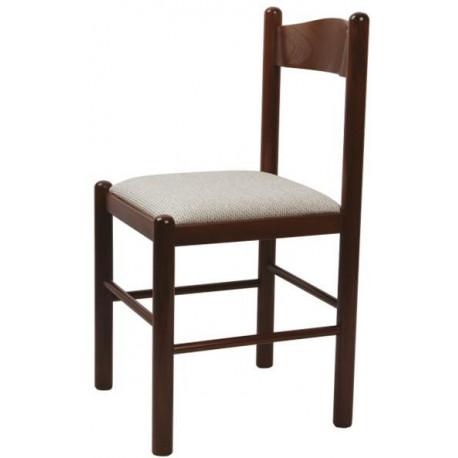 Židle buková AGÁTA