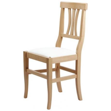 Židle EMILIE