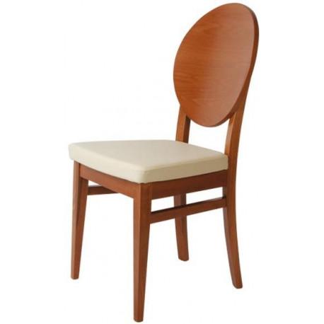 Židle ILJA