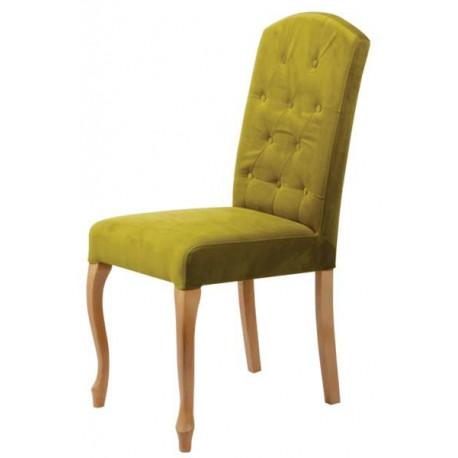 Židle HELGA