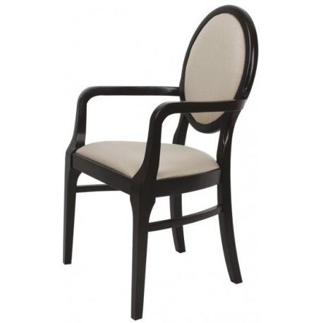 Židle FELIXA I