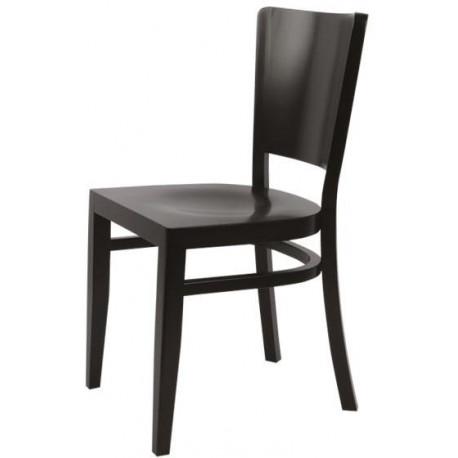 Židle buková BRUNA II
