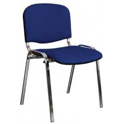 Kancelářská židle ZK20