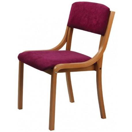 Židle FILIPA