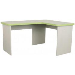 Psací stůl rohový NOVINKA