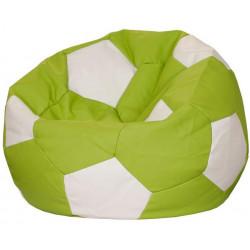 Vak V06 fotbalový balón