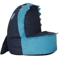 Vak V01 žralok