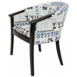 Židle OLIVA