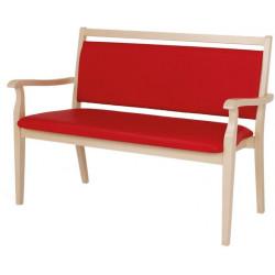 Židle JITKA