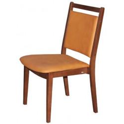 Židle BLANKA
