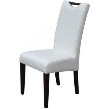 Židle ALBÍNA