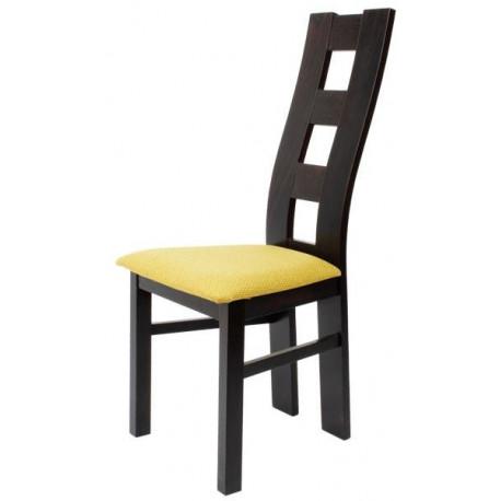 Židle LÝDIE