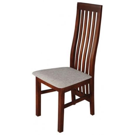 Židle DANA